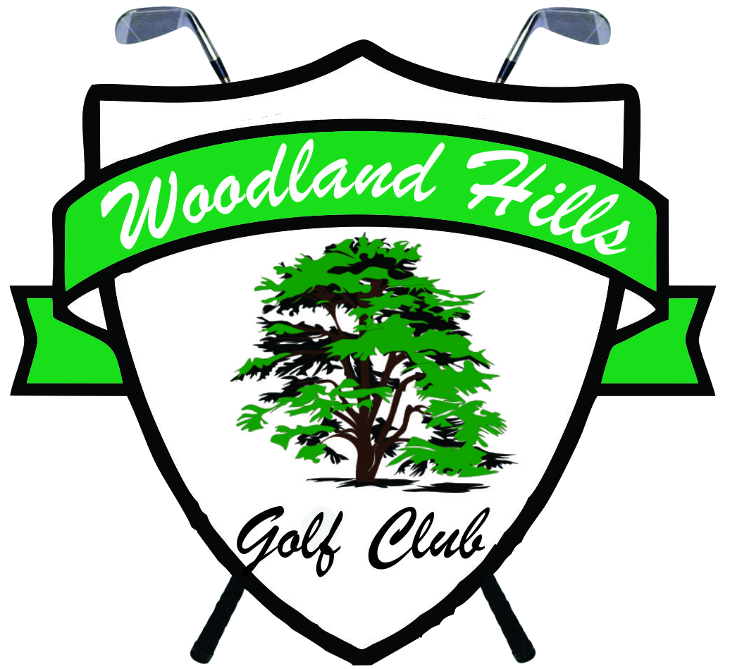 Woodland Hills
